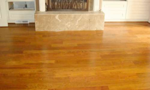 Hoschton Flooring Contractor Installs Hardwood Floors Solid Wood