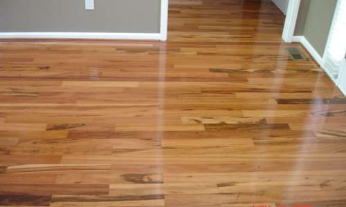Kennesaw wood floor installer floor laying installs for Hardwood flooring zero voc
