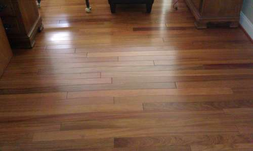 Decatur Floor Installation Hardwood Floors Bamboo Engineered Wood