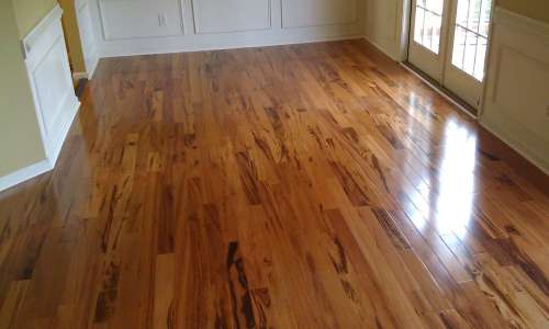 Suwanee In Home Quotes For Wood Floors