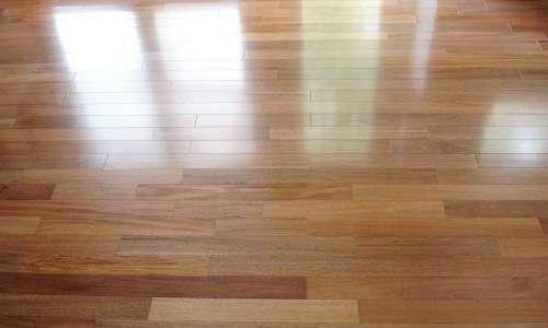 Atlanta Hardwood Flooring Installation Floor Laying Wood