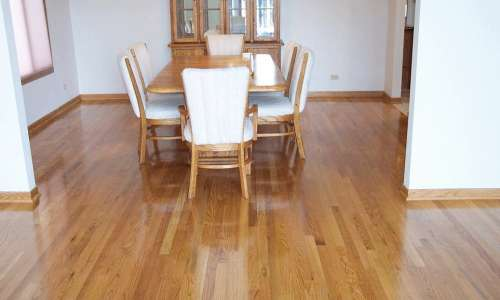 Charming Flooring Installation Services, Marietta, Georgia