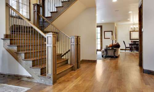Loganville Floor Installation For Hardwood Floors Engineered Wood